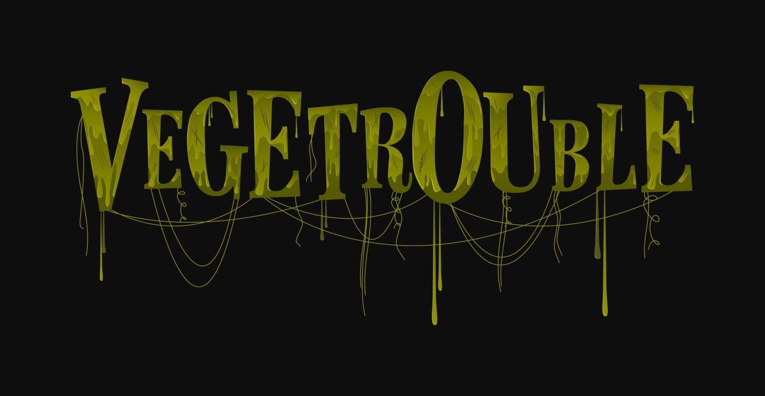 cropped-vegetrouble_main_logo1.jpg