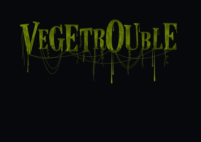 Vegetrouble_Logo_Final